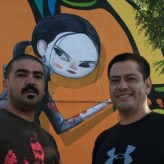 Museo a cielo abierto de San Miguel: Epicentro mundial de muralismo y graffiti