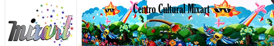 CENTRO CULTURAL MIXART